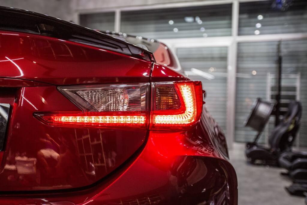 ทำความรู้จัก Eco Car! พร้อมบอกต่อ Eco Car มือสอง 2021 รุ่นไหนดีที่สุดในงบไม่เกิน 6 แสนบาท