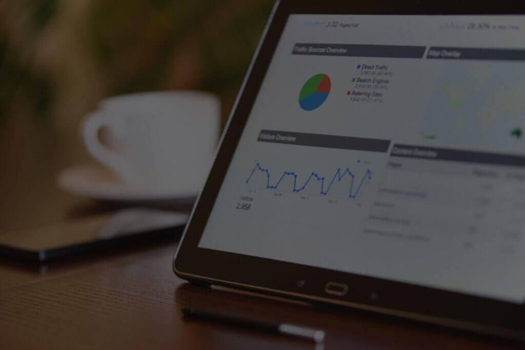 Best SEO Services in Bangkok