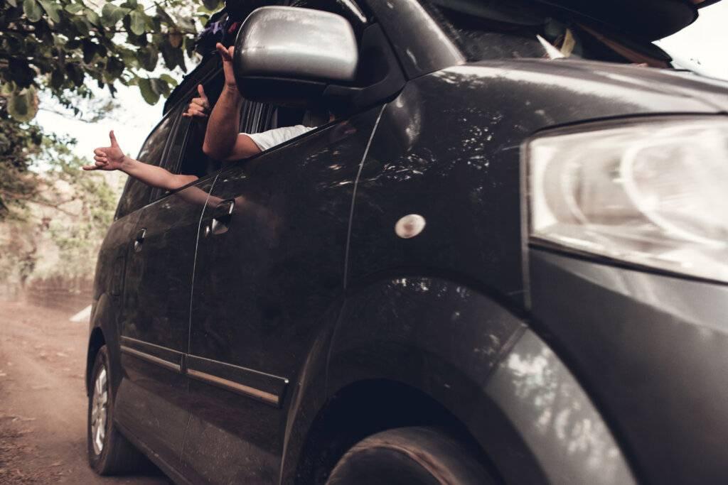 5 ความเข้าใจผิดเกี่ยวกับรถ MPV ที่วันนี้ CARRO จะมาไขให้กระจ่าง!